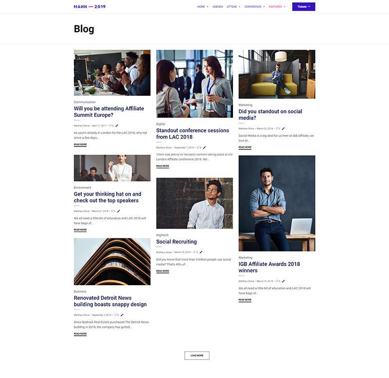 Blog-small-01