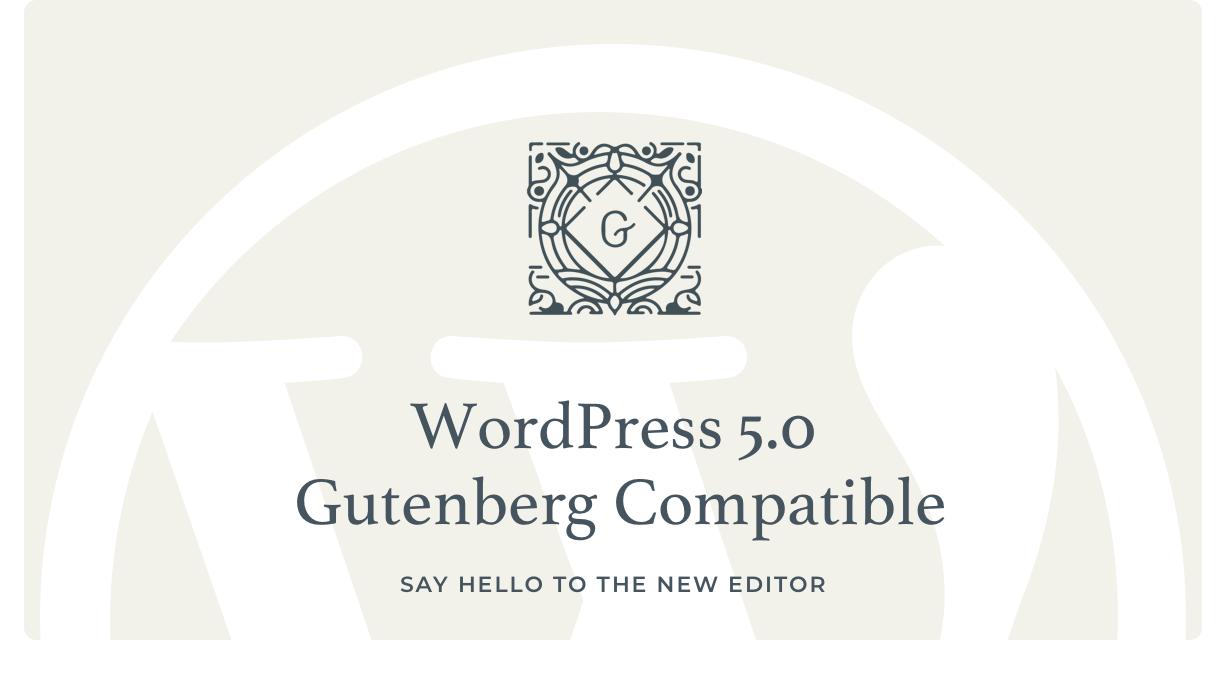 Gutenberg_Ready